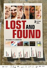 Lost and found - Film (2005)