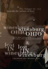 Lost in Winesburg - Documentaire (2008)