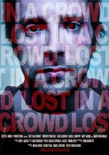 Lost in a Crowd - film