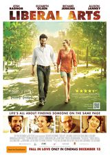 Love & Other Lessons - Film (2012) streaming VF gratuit complet