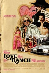 Love Ranch - Film (2010) streaming VF gratuit complet