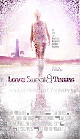 Love, Sweat and Tears - Documentaire (2016)