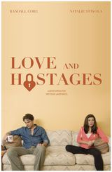Love and Hostages - film (2015)