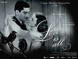 Love is all - Documentaire (2014)