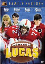 Lucas - Film (1986) streaming VF gratuit complet