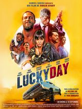 Lucky Day - Film (2019)