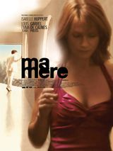 Ma mère - Film (2004) streaming VF gratuit complet