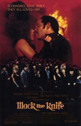 Mack the knife - Film (1990) streaming VF gratuit complet