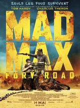 Mad Max : Fury Road - Film (2015) streaming VF gratuit complet