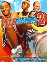 Magic Baskets 2 - Film (2006)