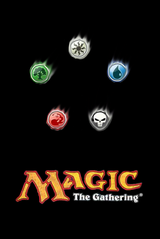 Magic : The Gathering - Film (2019) streaming VF gratuit complet