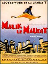 Malik le maudit - Film (1997)