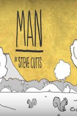 Man - Court-métrage d'animation (2012) streaming VF gratuit complet