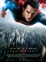 Man of Steel - Film (2013)