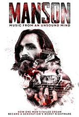 Manson music from an unsound mind - Documentaire (2019) streaming VF gratuit complet
