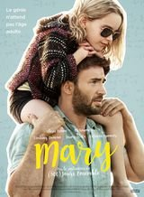 Mary - Film (2017) streaming VF gratuit complet