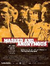 Masked and Anonymous - Film (2003)