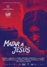 Matar a Jesús - Film (2019) streaming VF gratuit complet