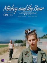 Mickey and the Bear - Film (2020) streaming VF gratuit complet