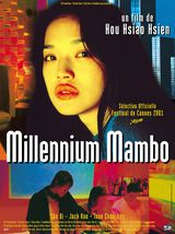 Millennium Mambo - Film (2001) streaming VF gratuit complet