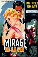 Mirage de la vie - Film (1959) streaming VF gratuit complet