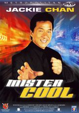 Mister Cool - Film (1997) streaming VF gratuit complet