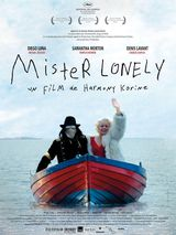 Mister Lonely - Film (2008)