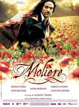 Molière - Film (2007) streaming VF gratuit complet