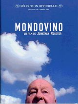 Mondovino - Documentaire (2004) streaming VF gratuit complet