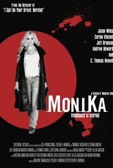 MoniKa - Film (2012)