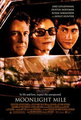 Moonlight Mile - Film (2002)