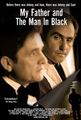 My Father and the Man in Black - Documentaire (2013) streaming VF gratuit complet
