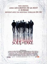 My Soul to Take - Film (2010) streaming VF gratuit complet