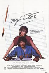 My Tutor - Film (1983)