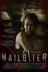 Nailbiter - Film (2013)