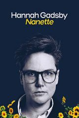 Nanette - Spectacle (2018)