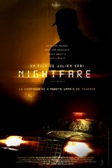 Night Fare - Film (2015) streaming VF gratuit complet