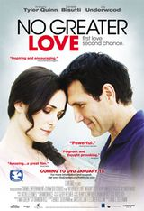 No Greater Love - Film (2009)