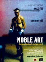 Noble Art - Documentaire (2004)