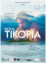 Nous, Tikopia - Documentaire (2018) streaming VF gratuit complet