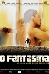 O Fantasma - Film (2001) streaming VF gratuit complet