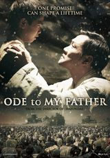 Ode to My Father - Film (2014)