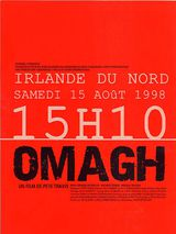 Omagh - Film (2005)