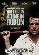 Once Upon A Time In Dublin - Film (2009)