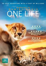 One Life - Documentaire (2011) streaming VF gratuit complet