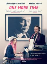 One More Time - Film (2015) streaming VF gratuit complet