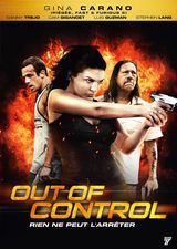Out of Control - Film (2014)