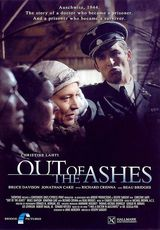 Out of the Ashes - Téléfilm (2003)