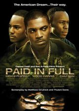 Paid in Full - Film (2002)