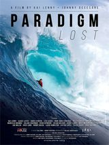 Paradigm Lost - Documentaire (2017)